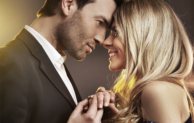 How To Tell Whether A Man Likes You