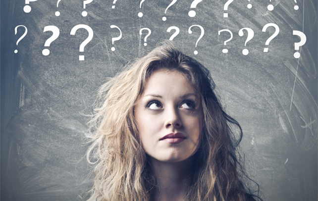 interesting questions to ask a guy