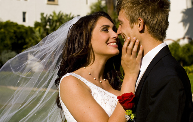 How To Keep The Romance In Your Marriage