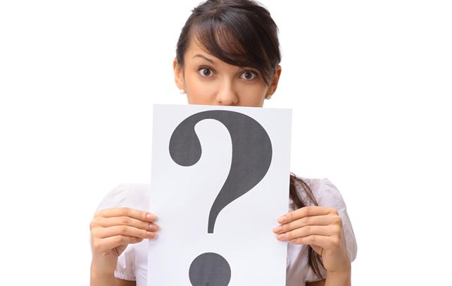 Truth & Dare Questions For Boyfriend