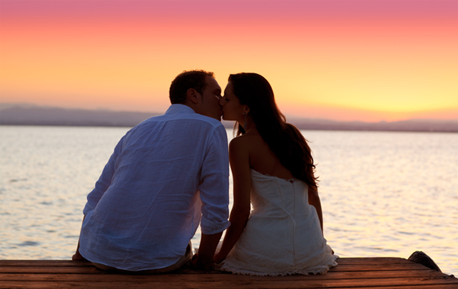 20 tips on how to be a good kisser